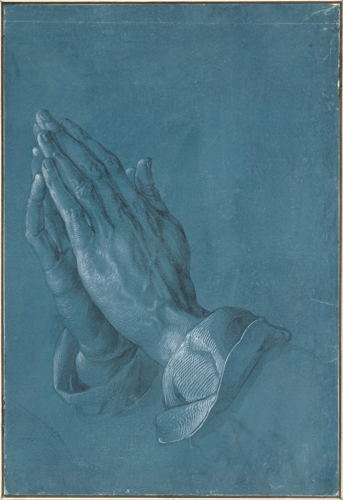 albrecht_dc3bcrer_-_praying_hands2c_1508_-_google_art_project