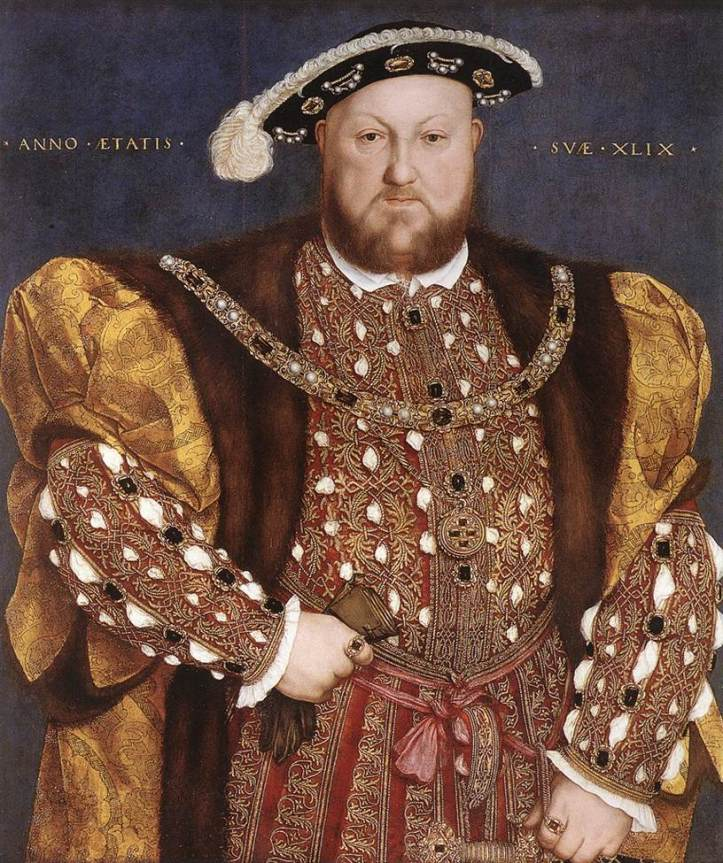 hans_holbein_d-_j-_-_portrait_of_henry_viii_-_wga11564