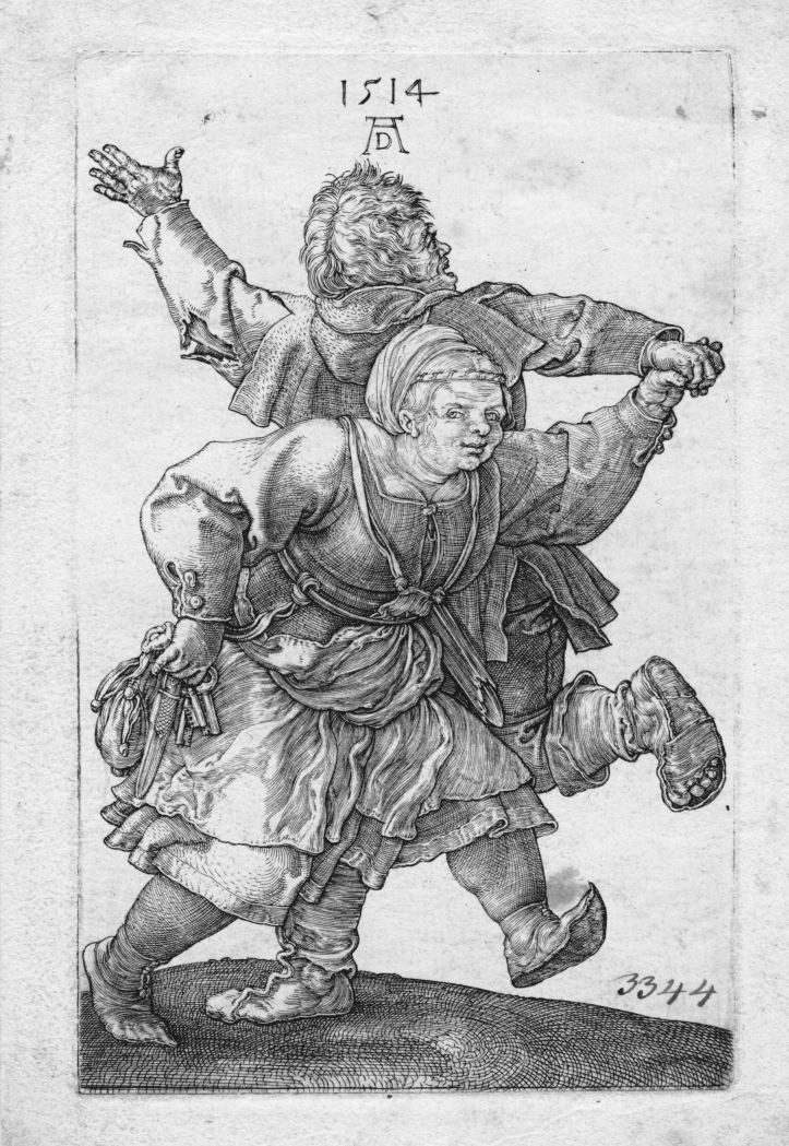 agad_albrecht_dc3bcrer_e28093_peasant_couple_dancing