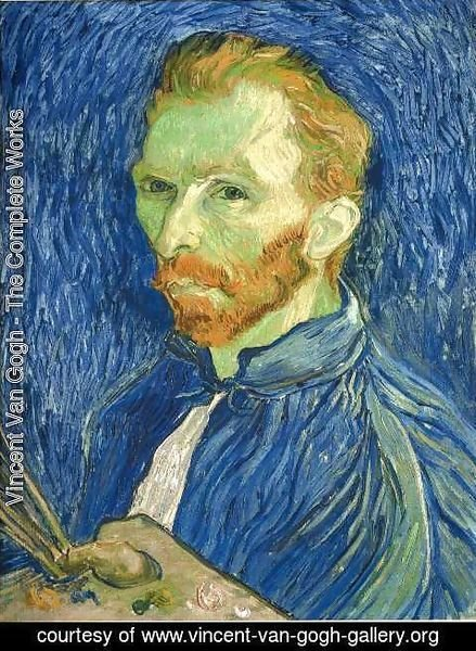 self-portrait-with-pallette