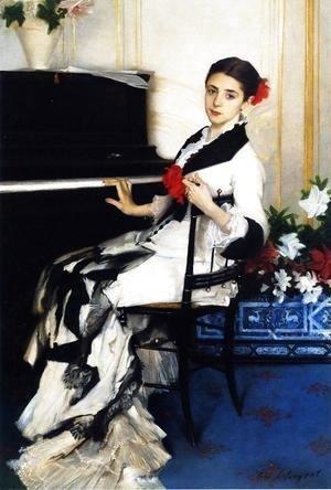 madame-ramon-subercaseaux