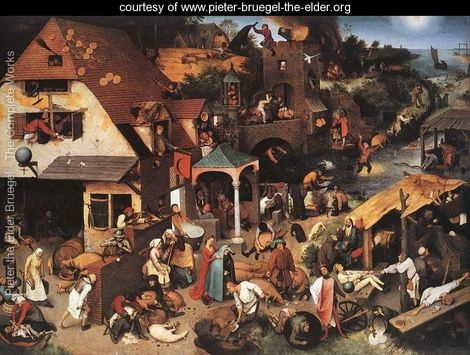 netherlandish-proverbs-1559-normal