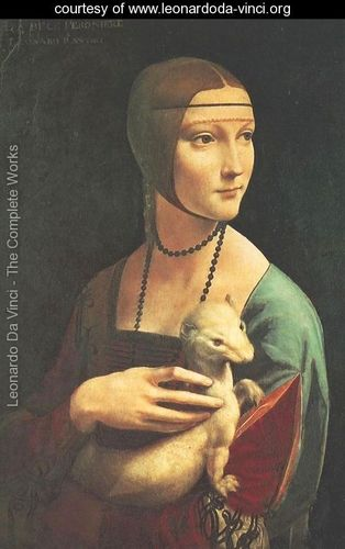 portrait-of-cecilia-gallerani-lady-with-an-ermine-1483-90-normal