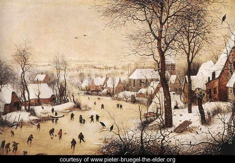 winter-landscape-with-skaters-and-bird-trap-1565-normal