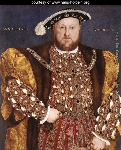 portrait-of-henry-viii-1540-normal